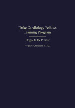 Duke Cardiology Fellows Training Program