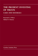The Prudent Investing of Trusts
