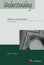 Example trust and estates essay answers