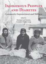 Indigenous Peoples and Diabetes