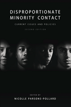 Disproportionate Minority Contact, Second Edition