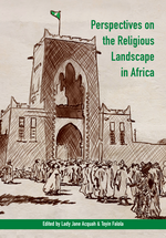 Perspectives on the Religious Landscape in Africa