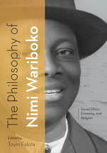 The Philosophy of Nimi Wariboko