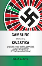 Gambling Under the Swastika