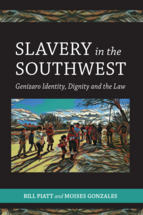 Slavery in the Southwest