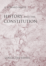History and the Constitution