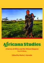 Africana Studies, Fourth Edition