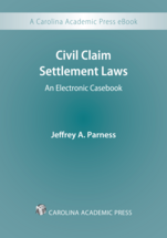 Civil Claim Settlement Laws