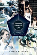 Philosophy of American Sport