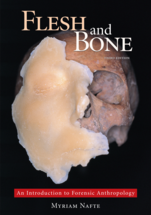 Flesh and Bone, Third Edition
