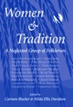 Women and Tradition