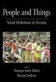 People and Things jacket