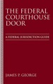 The Federal Courthouse Door jacket