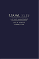 Legal Fees jacket