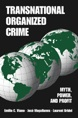 Transnational Organized Crime jacket