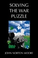 Solving the War Puzzle jacket