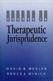 Essays in Therapeutic Jurisprudence jacket