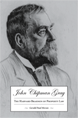 John Chipman Gray