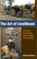 The Art of Livelihood jacket