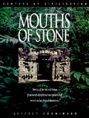 Mouths of Stone jacket