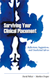Surviving Your Clinical Placement jacket