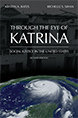 Through the Eye of Katrina, Second Edition