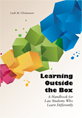 Learning Outside the Box jacket