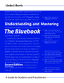 Understanding and Mastering The Bluebook jacket