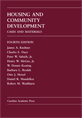 Housing and Community Development, Fourth Edition