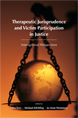 Therapeutic Jurisprudence and Victim Participation in Justice jacket
