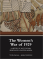 The Women's War of 1929 jacket