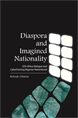 Diaspora and Imagined Nationality jacket