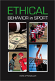 Ethical Behavior in Sport jacket