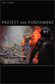Protest and Punishment jacket