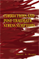 Corrections and Post-Traumatic Stress Symptoms jacket