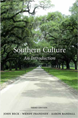 Southern Culture jacket