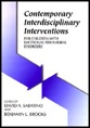 Contemporary Interdisciplinary Interventions jacket