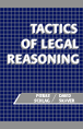 Tactics of Legal Reasoning jacket