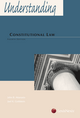 Understanding Constitutional Law jacket