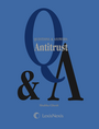 Questions & Answers: Antitrust jacket