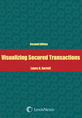 Visualizing Secured Transactions jacket