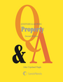 Questions & Answers: Property jacket