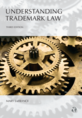 Understanding Trademark Law jacket