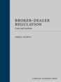 Broker-Dealer Regulation jacket