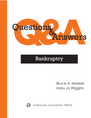 Questions & Answers: Bankruptcy jacket