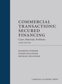 Commercial Transactions (Paperback), Third Edition