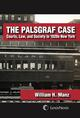 The Palsgraf Case jacket