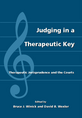 Judging in a Therapeutic Key