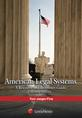 American Legal Systems, Second Edition