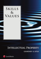 Skills & Values: Intellectual Property jacket